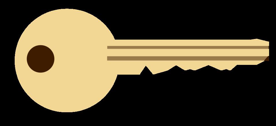 Morse code key  Etsy