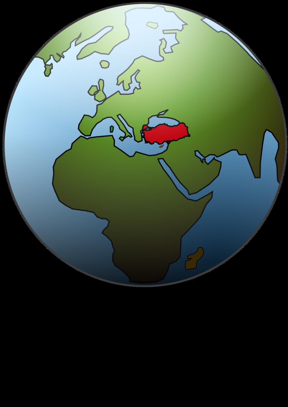 Globe (Turkey)