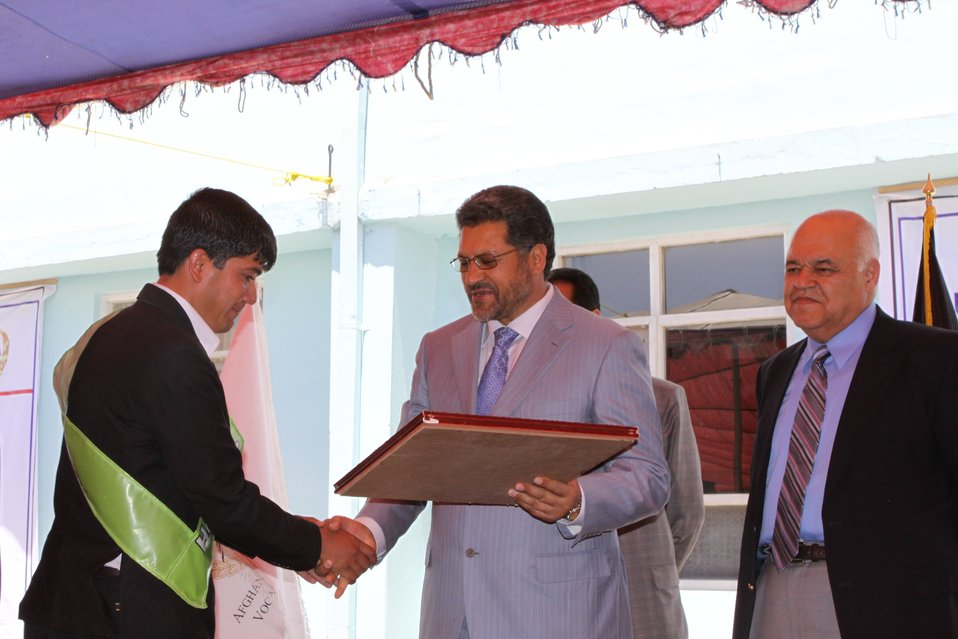 100522 ATVI Graduation 116