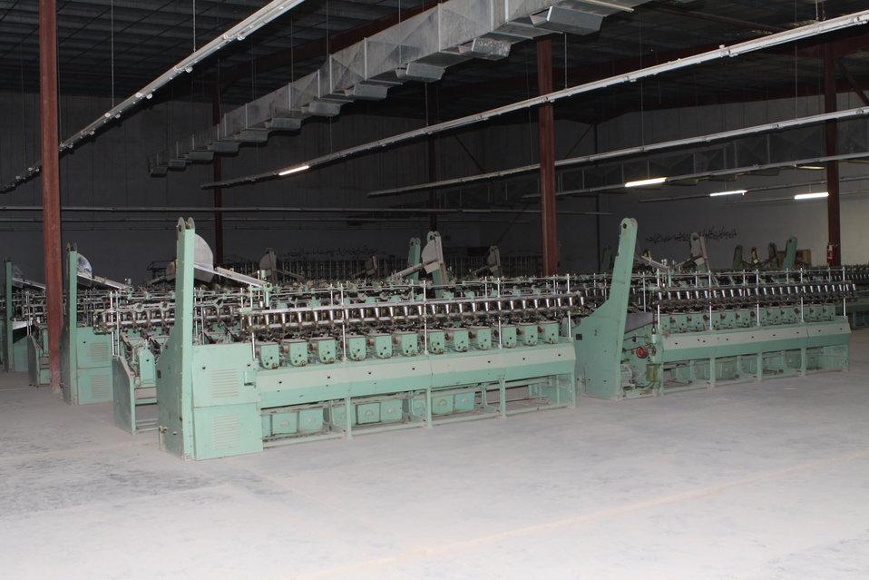 100525 Hirat Textile Company 748