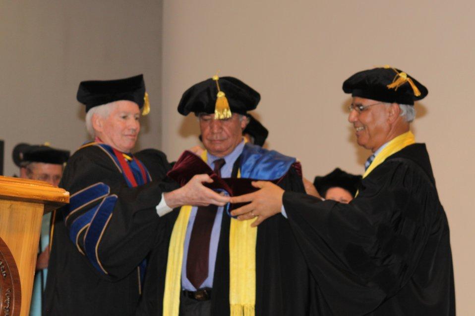 100526 AUAF Graduation 242
