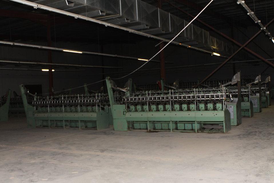 100525 Hirat Textile Company 732