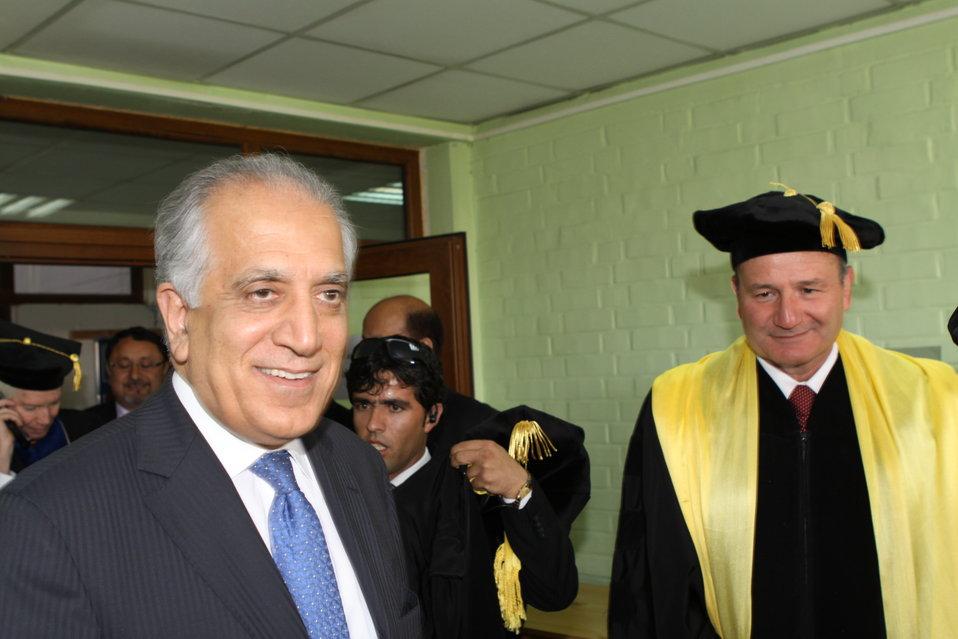 100526 AUAF Graduation 073