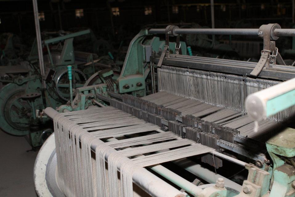 100525 Hirat Textile Company 738