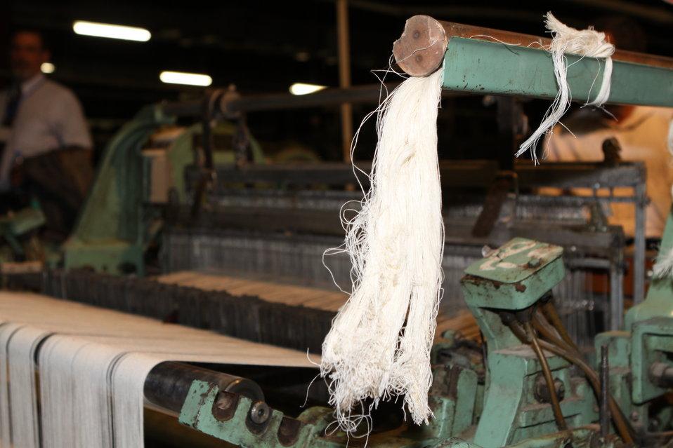 100525 Hirat Textile Company 744