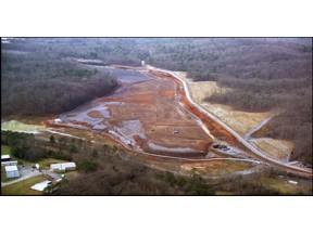 Melton Valley Site
