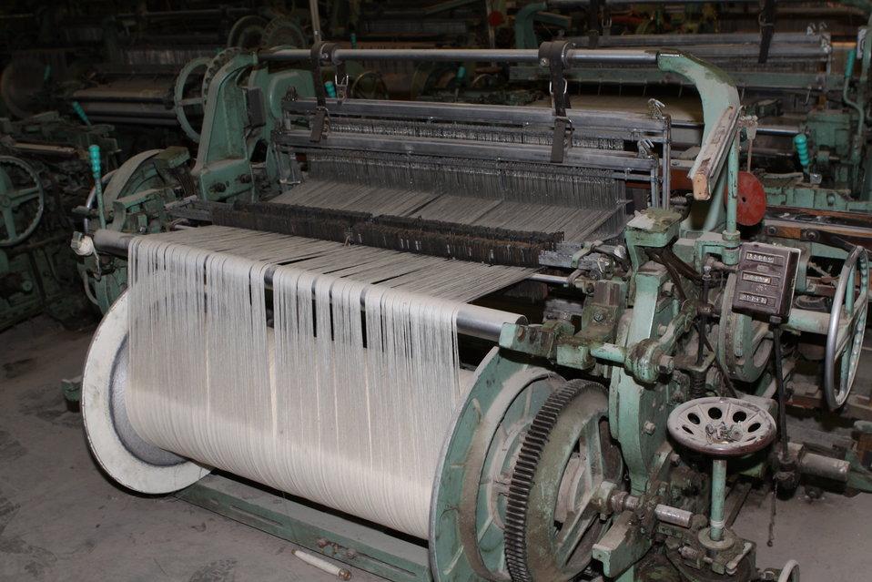 100525 Hirat Textile Company 741