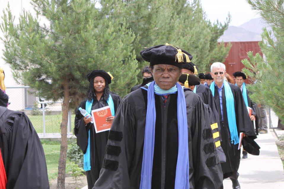 100526 AUAF Graduation 331