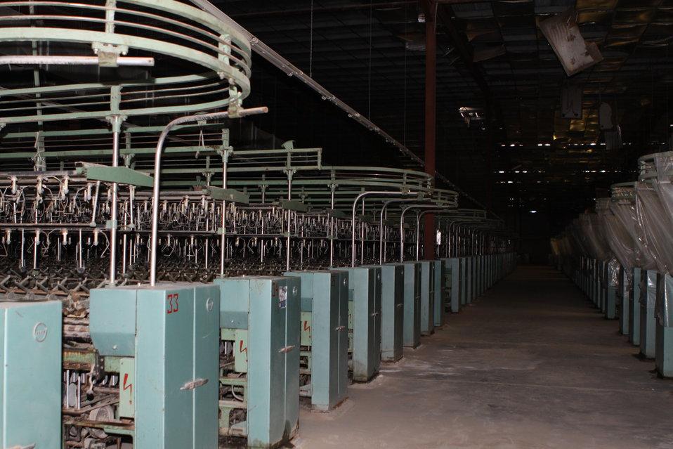 100525 Hirat Textile Company 728