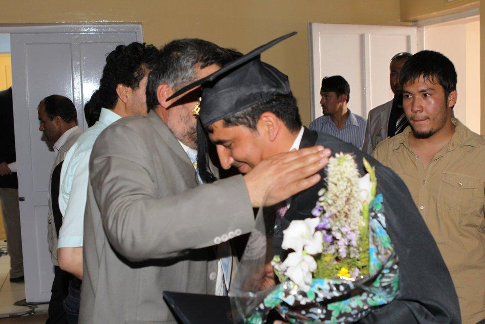 100526 AUAF Graduation 309
