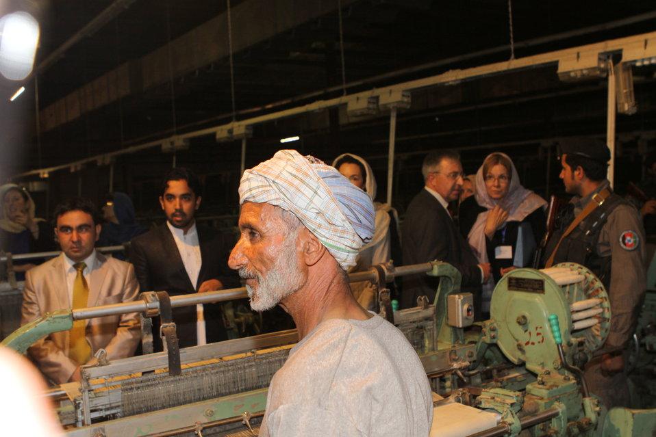 100525 Hirat Textile Company 759