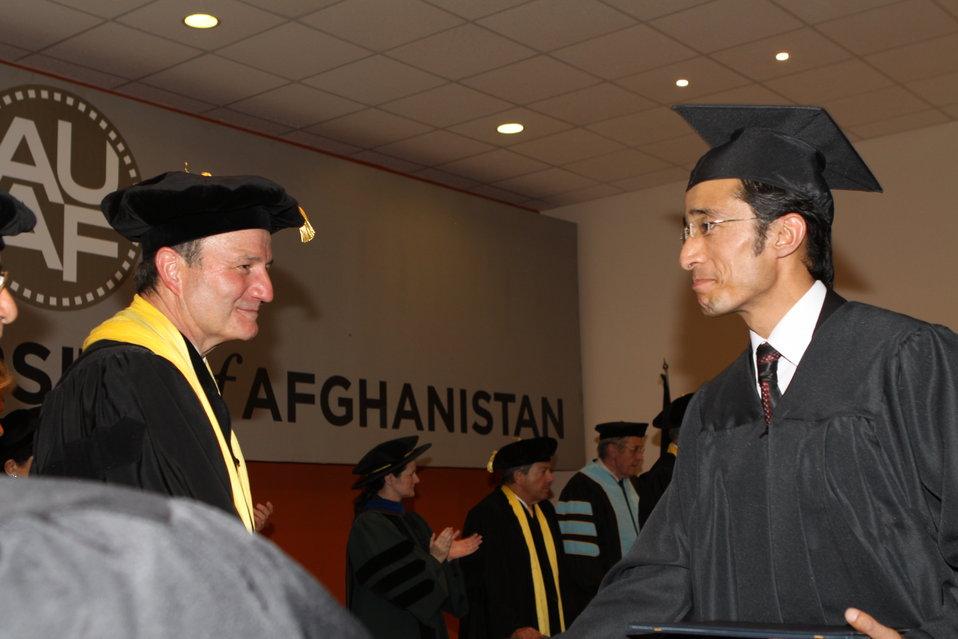 100526 AUAF Graduation 298
