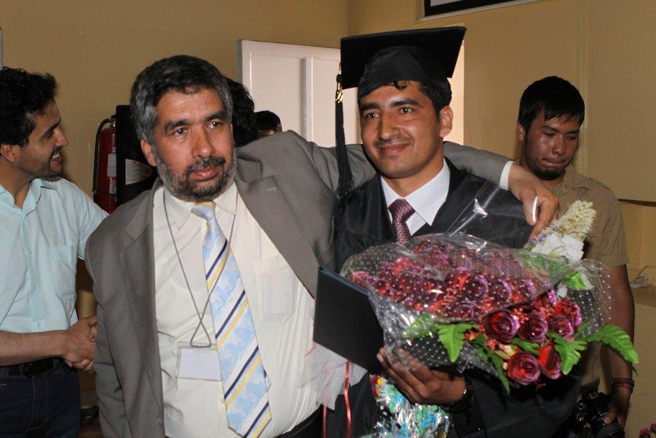 100526 AUAF Graduation 311
