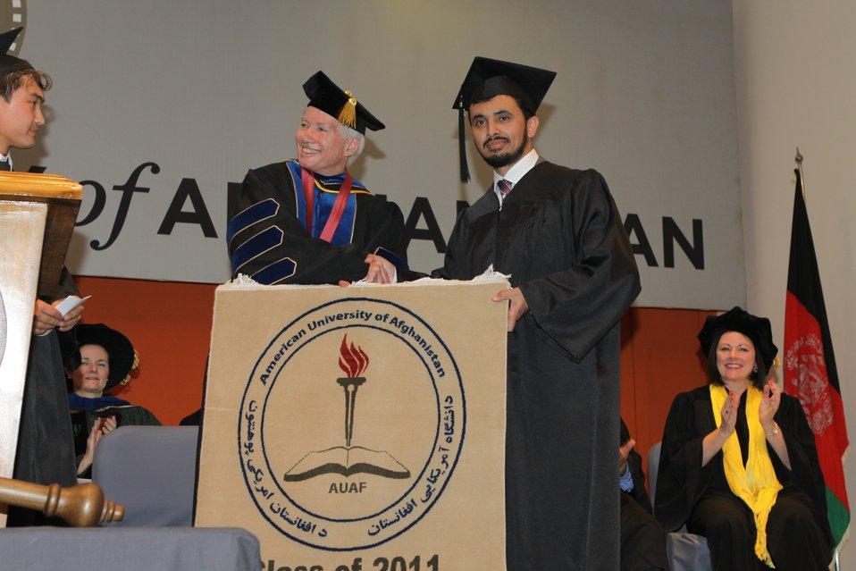 100526 AUAF Graduation 315