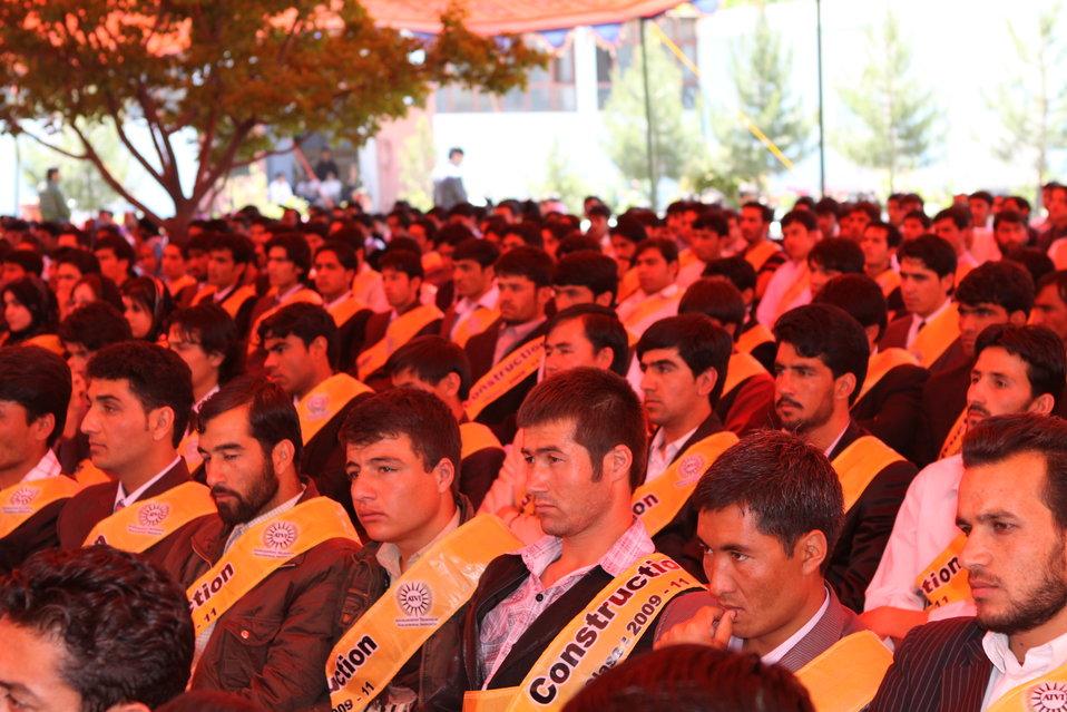 100522 ATVI Graduation 042
