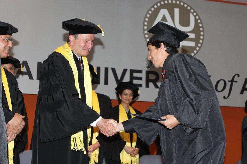 100526 AUAF Graduation 283