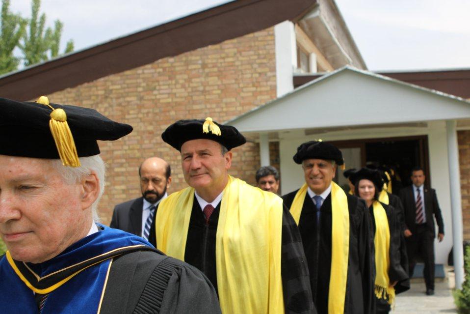 100526 AUAF Graduation 088