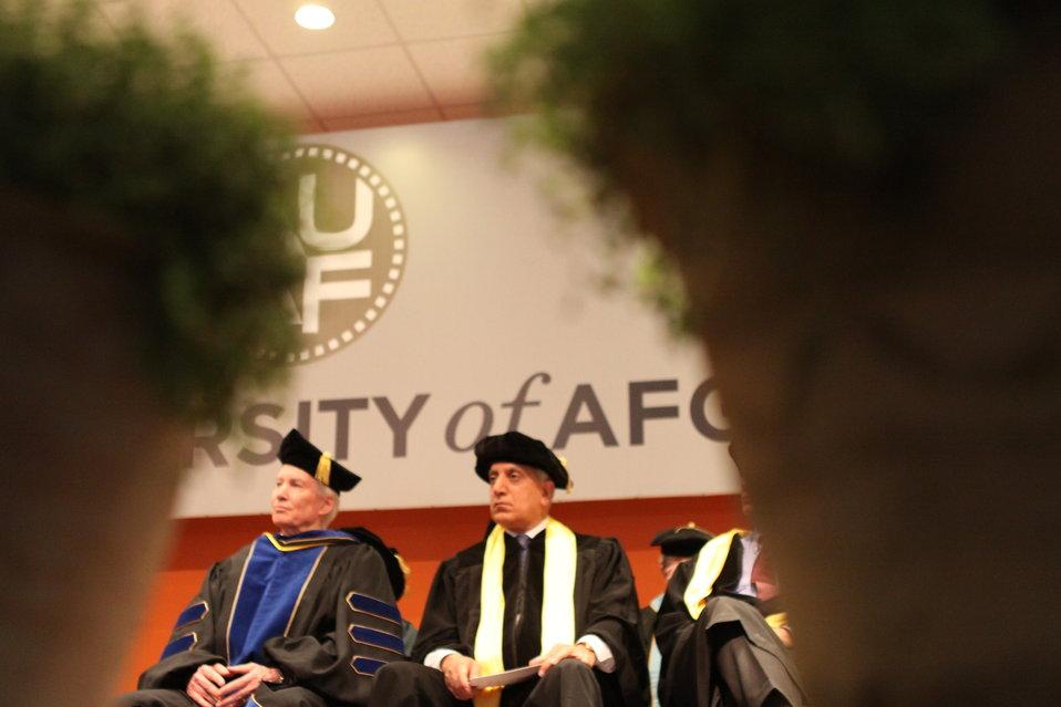 100526 AUAF Graduation 164