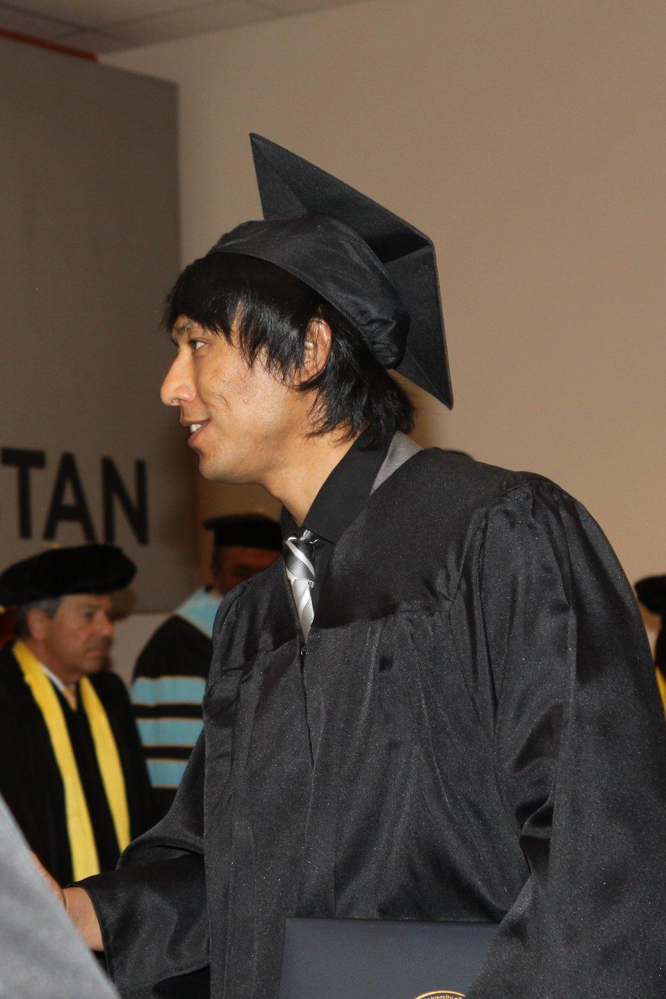 100526 AUAF Graduation 297
