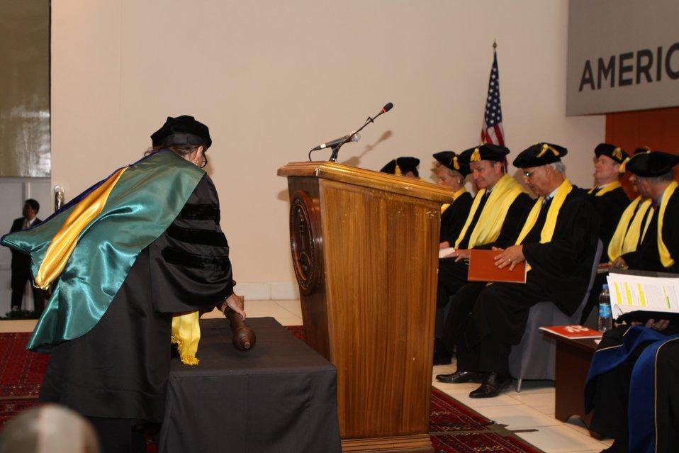 100526 AUAF Graduation 136