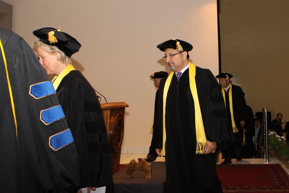 100526 AUAF Graduation 118
