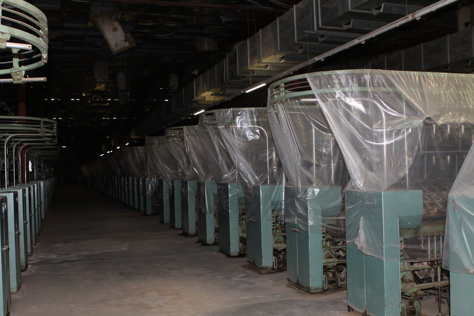 100525 Hirat Textile Company 729
