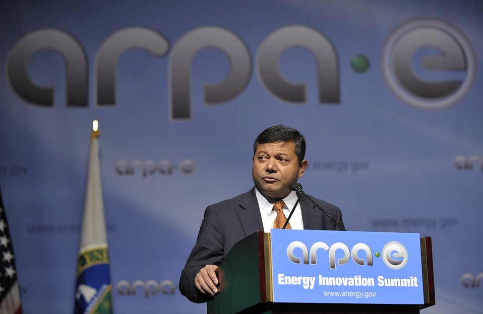 ARPA-E Energy Innovation Summit 2011, 39 of 83