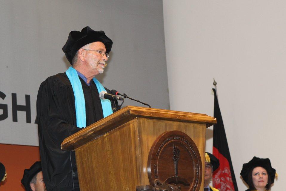 100526 AUAF Graduation 157