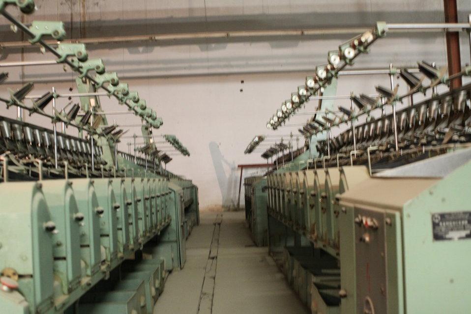 100525 Hirat Textile Company 733