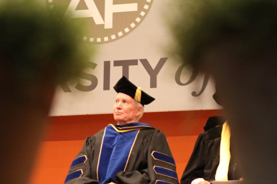100526 AUAF Graduation 163