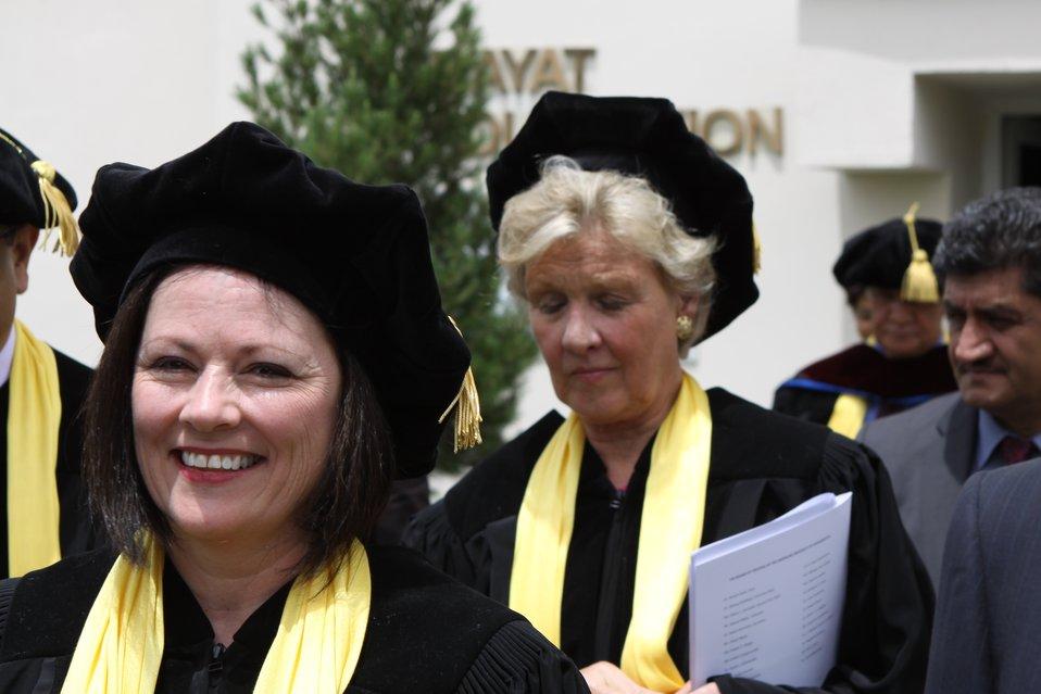 100526 AUAF Graduation 325