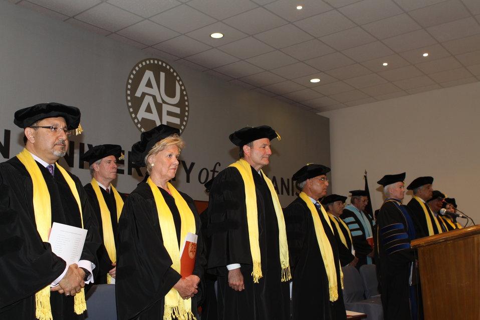 100526 AUAF Graduation 143