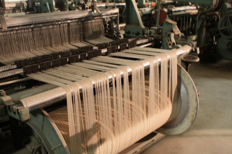 100525 Hirat Textile Company 737