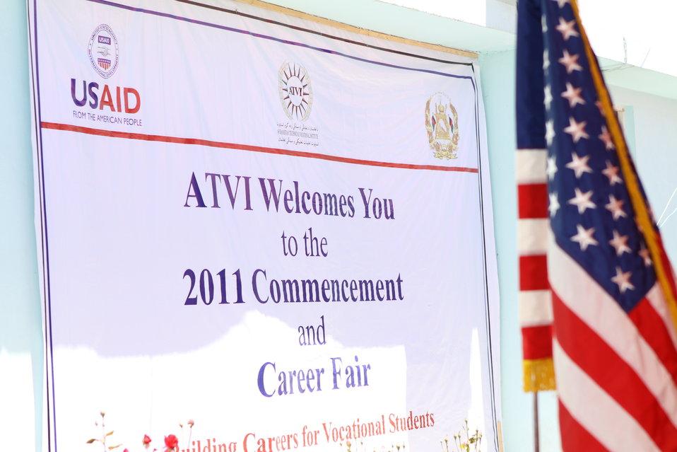 100522 ATVI Graduation 091