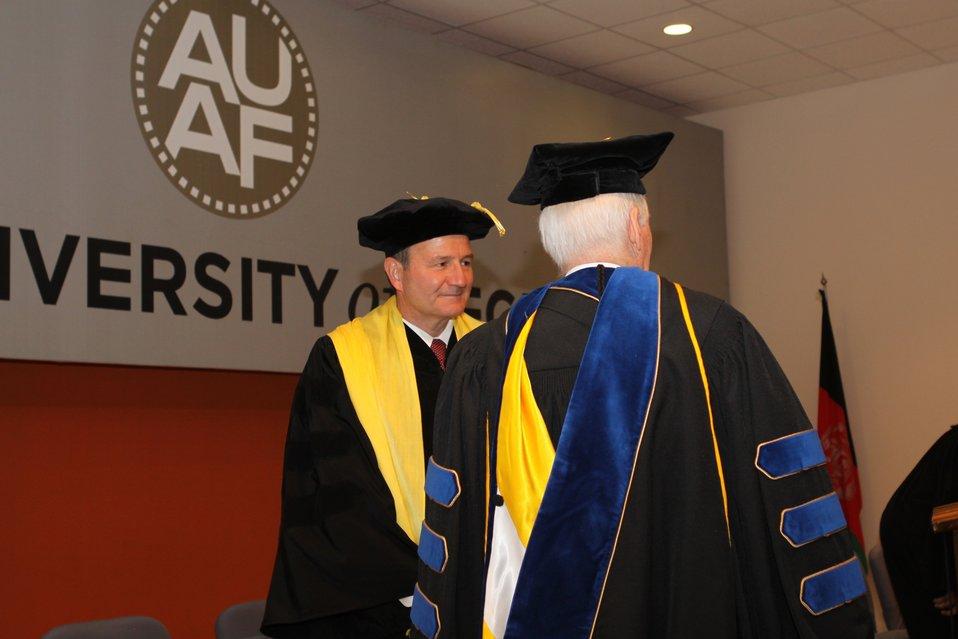 100526 AUAF Graduation 116