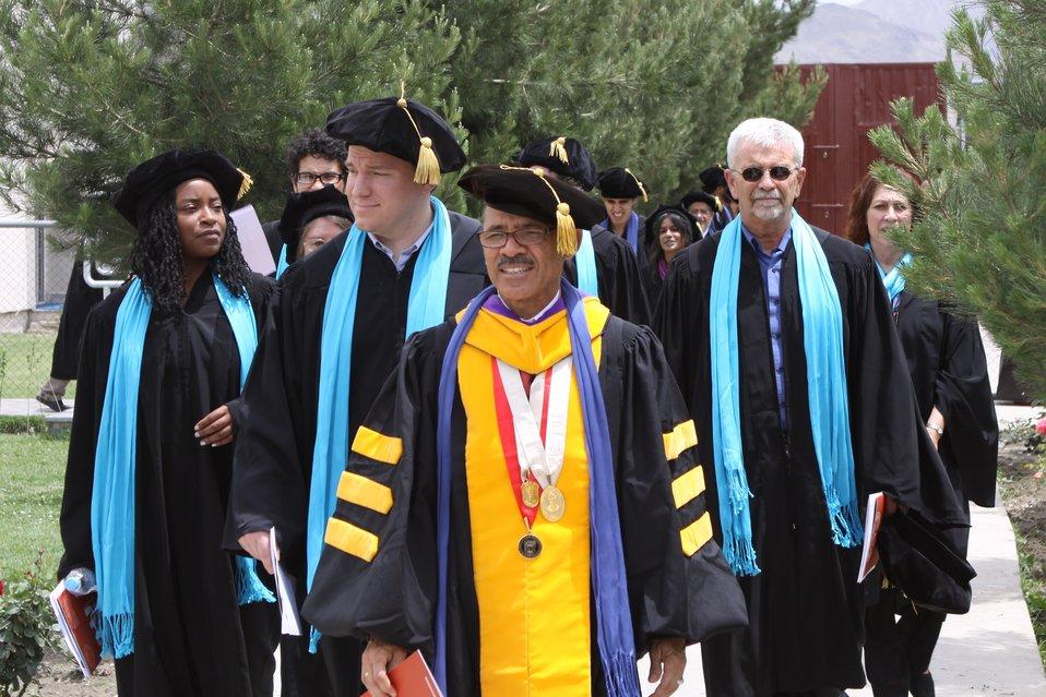 100526 AUAF Graduation 332