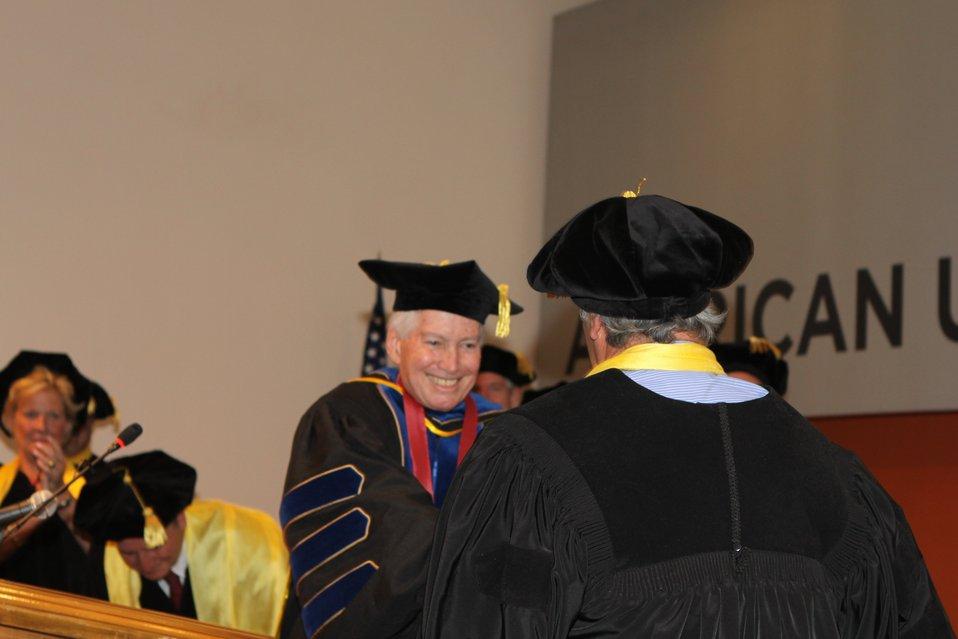 100526 AUAF Graduation 229