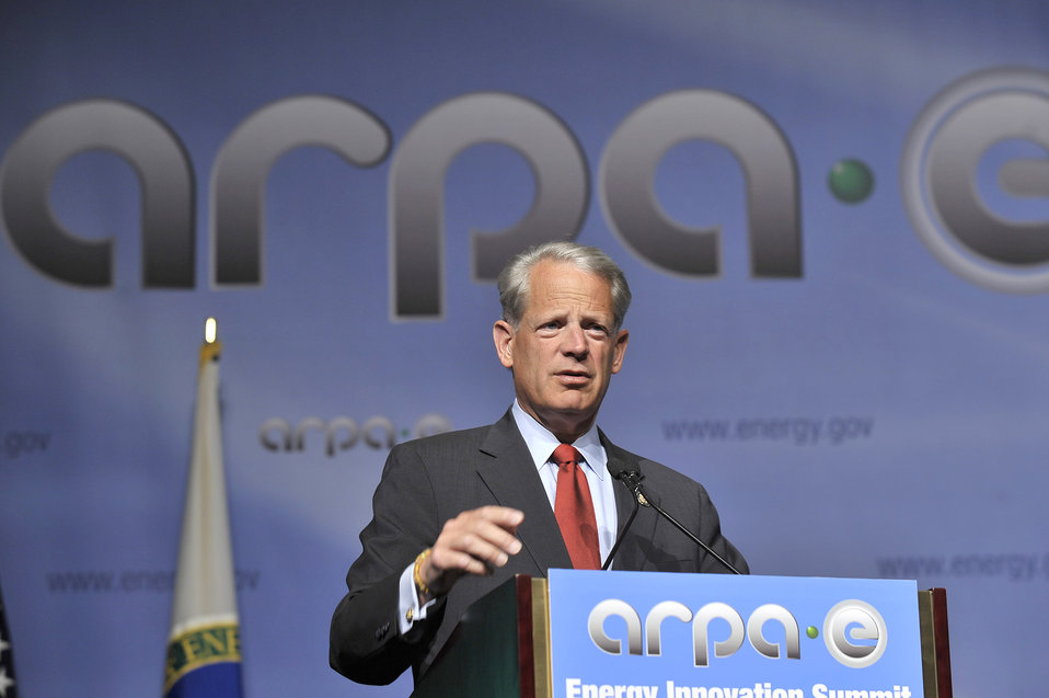 ARPA-E Energy Innovation Summit 2011, 83 of 83