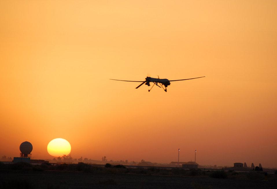 Aug. 11 airpower summary