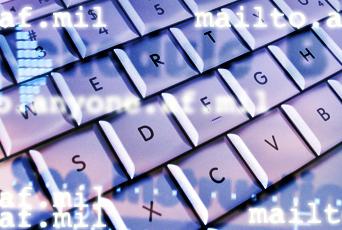 Web-based communications tools