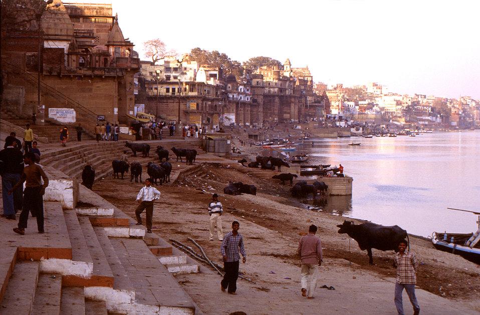 इंडिया की 5 ऐसी जगह जहा आज तक कोई नहीं जा पाया