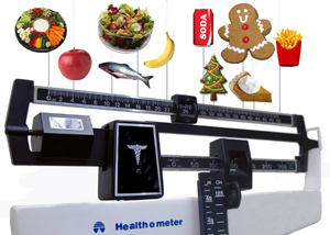 Stay on nutrition band wagon during holidays