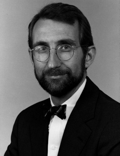 William L. Roper, M.D., M.P.H., Director, CDC