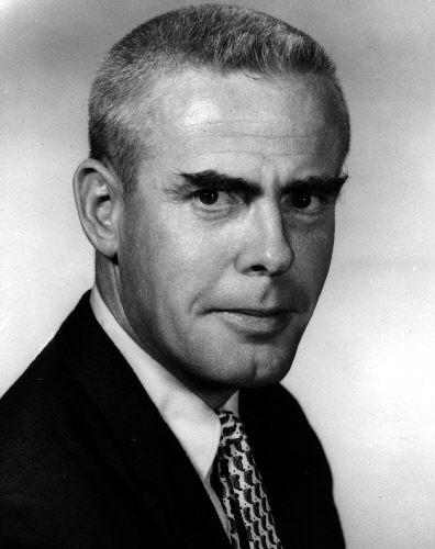 James L. Goddard, M.D., M.P.H., CDC Chief