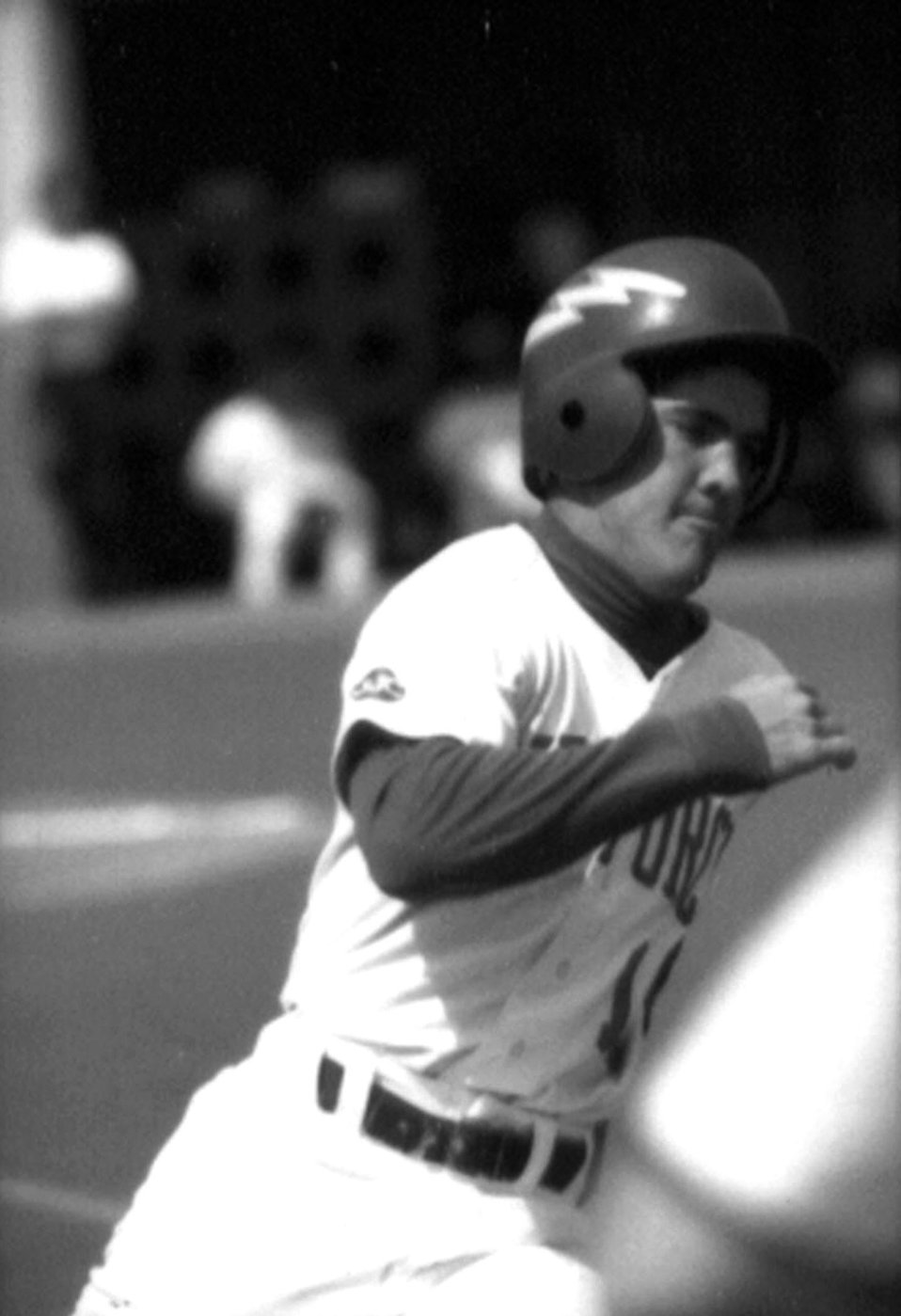 Former Falcon to join all-America hall of fame