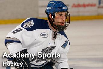 Academy sports: Hockey