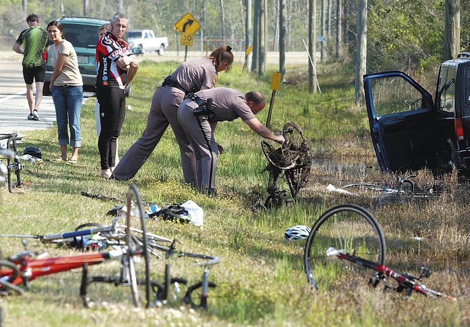 Hurlburt Field rescuers help crash victims, save lives