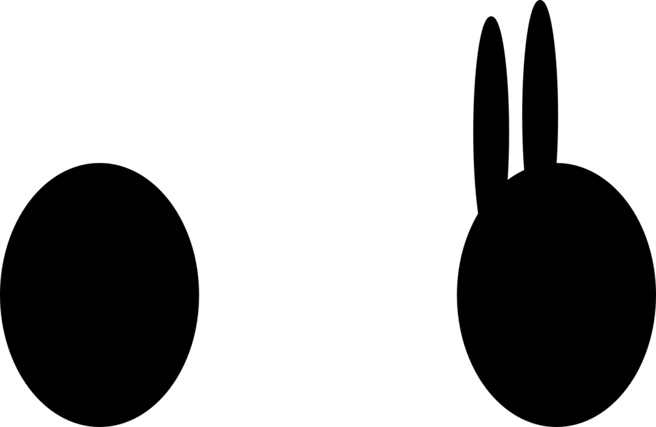 Math kid stock vector. Illustration of addition, learning - 3498587