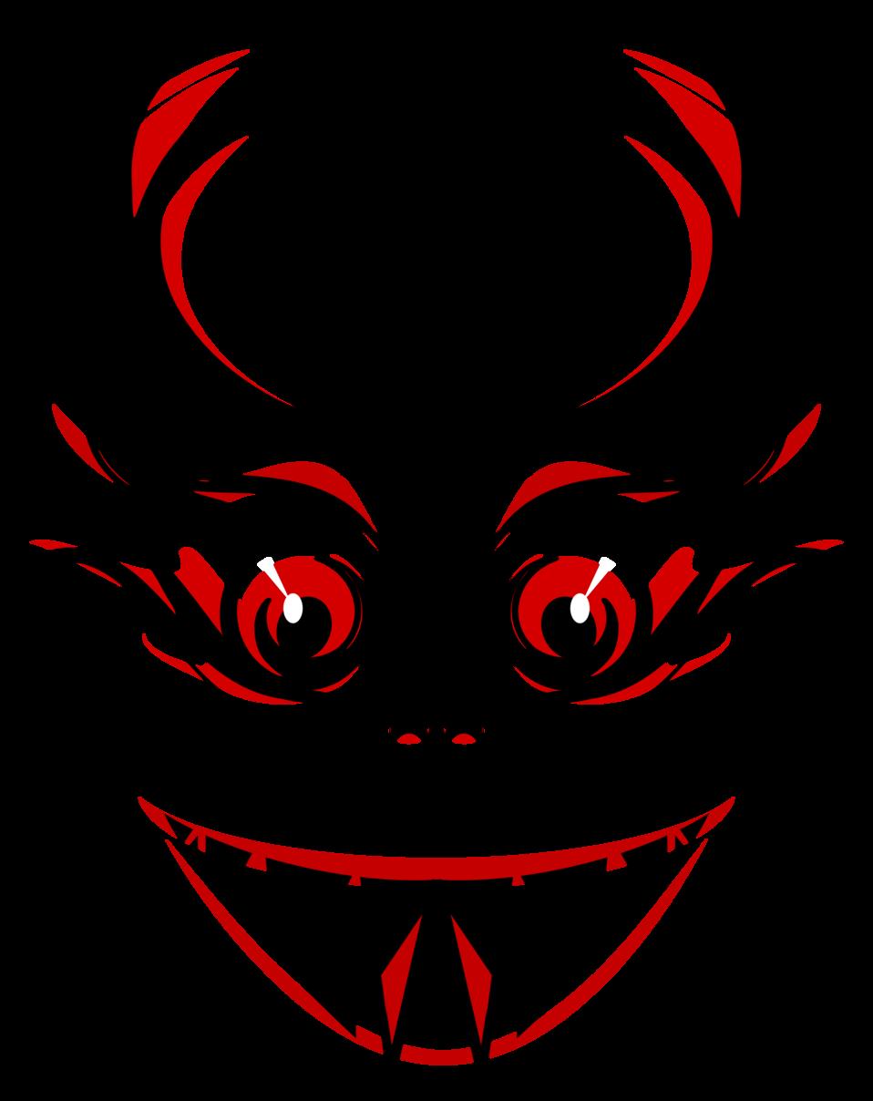 Halloween - Vampire, Monster