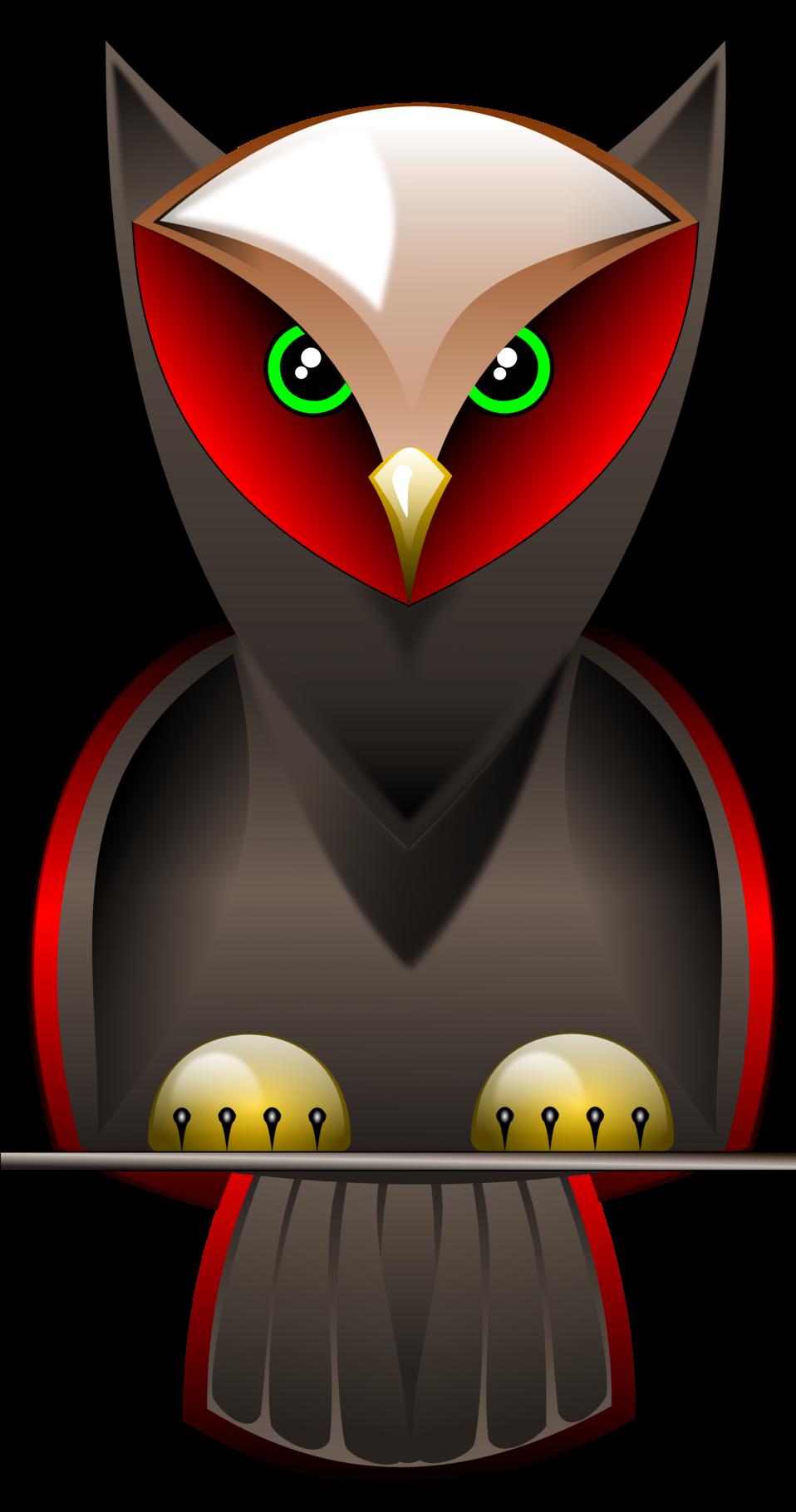 Owl.one.